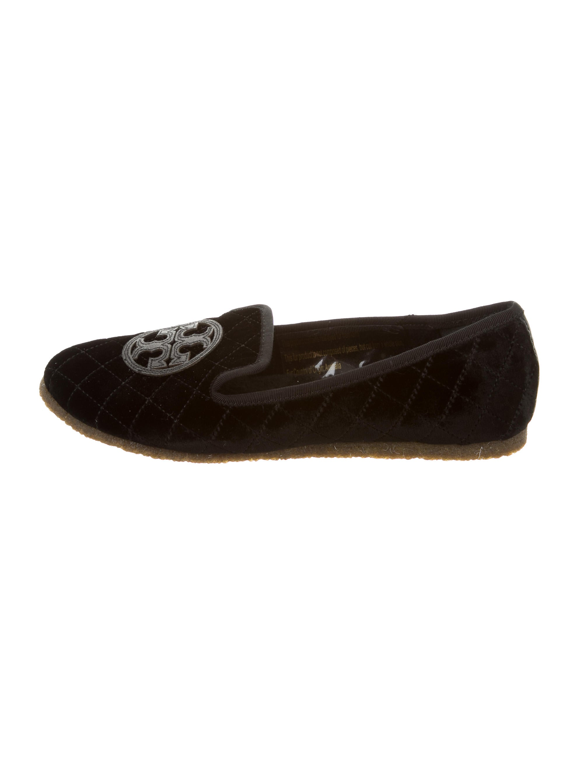 kumau.ml: smoking slippers women. A MUST HAVE: Velvet smoking flats are this seasons hottest shoe! Kmeioo Slip On Loafers,Womens Embroidery Mule Shoes with Plush Lamb Fur Velvet Backless Pointed Toe Mule Slides. by Kmeioo. $ $ 58 .