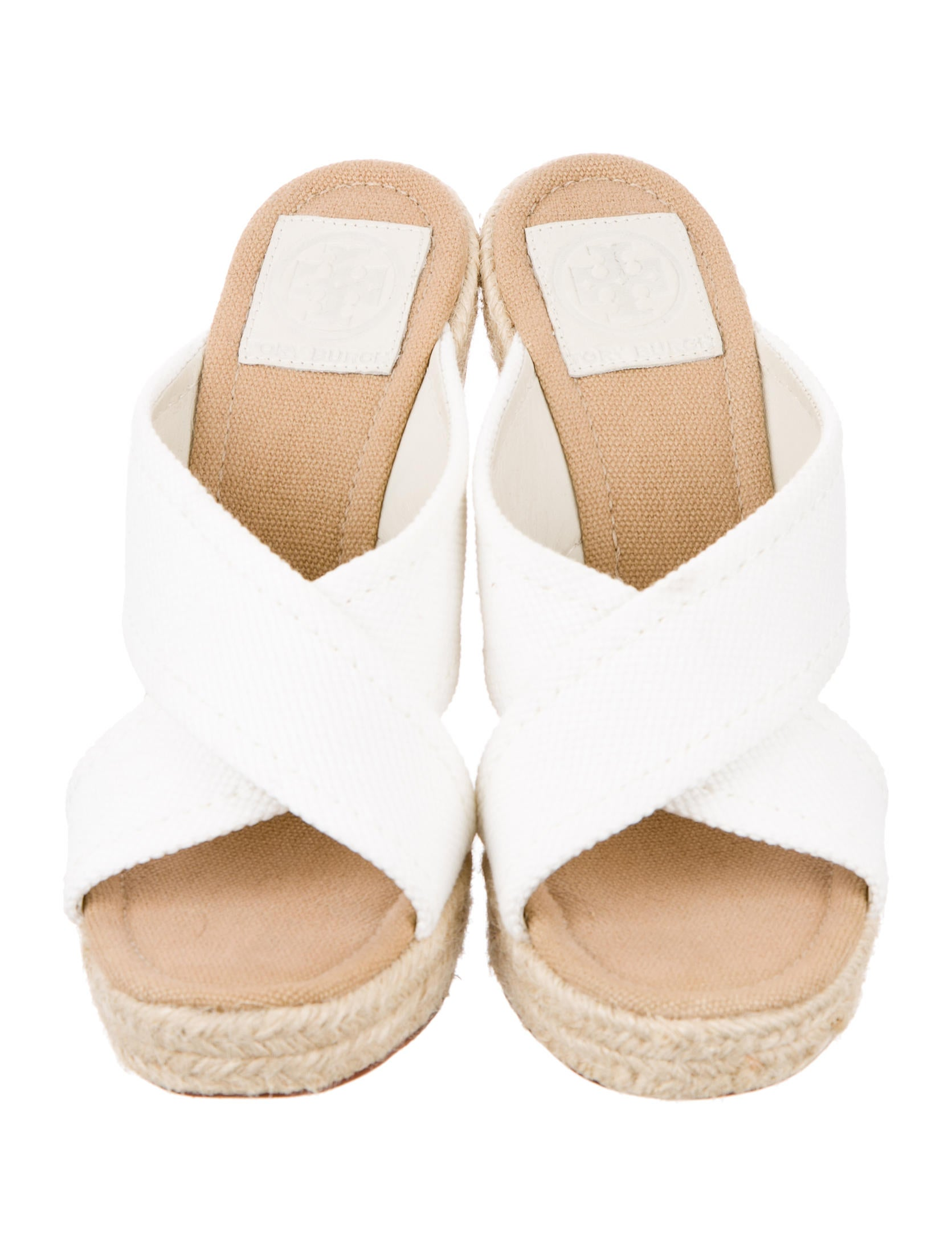burch canvas wedge sandals shoes wto88551 the