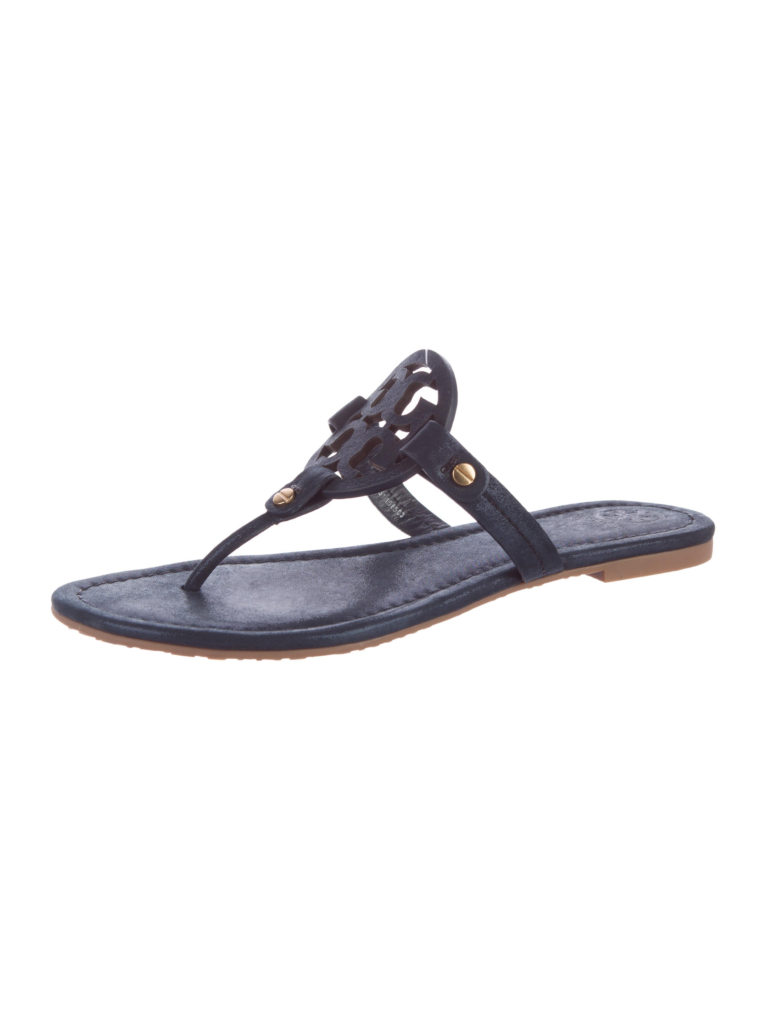 burch leather miller sandals shoes wto89248 the