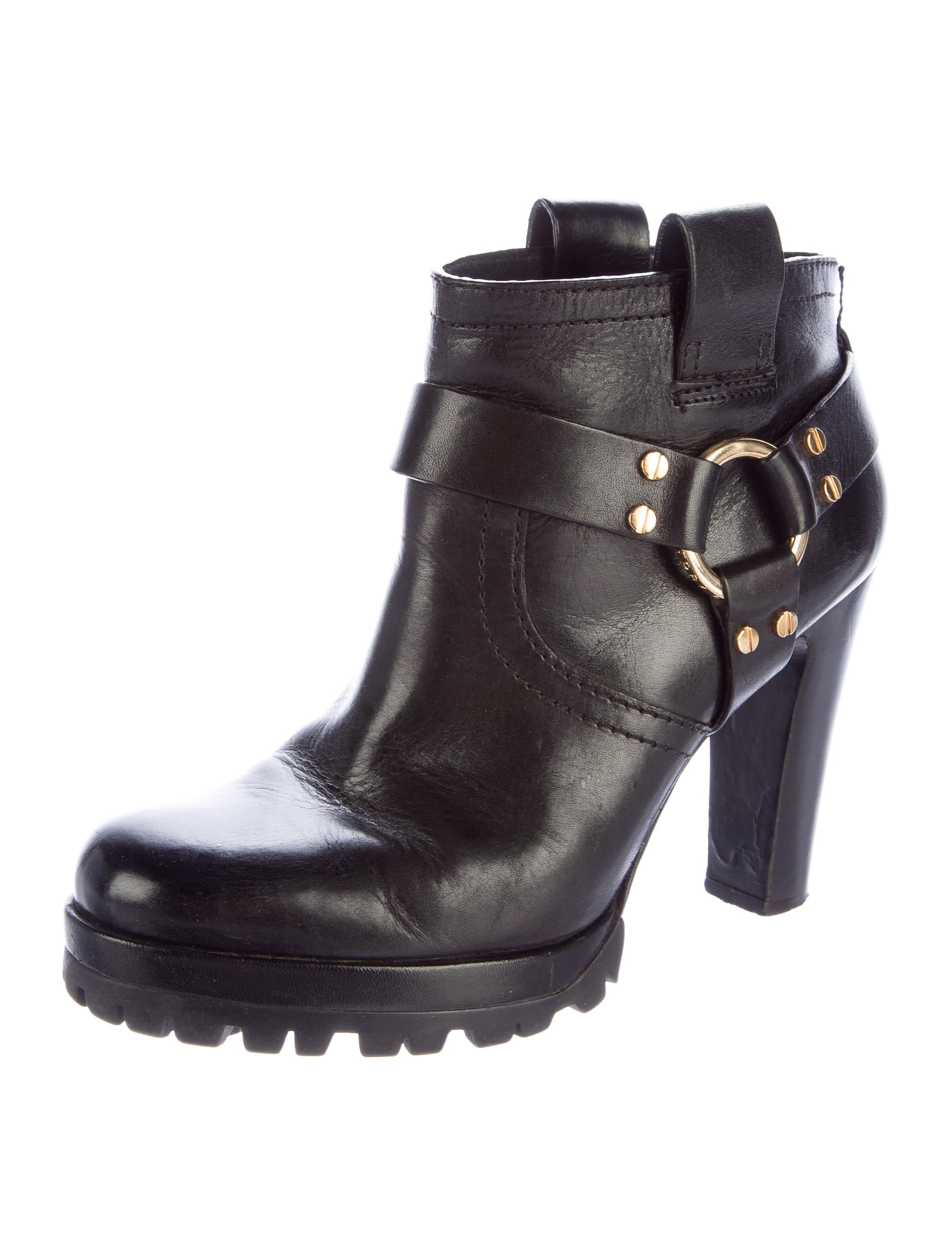 Platform Ankle Boots with FREE Shipping & Exchanges, and a % price guarantee. Choose from a huge selection of Platform Ankle Boots styles.