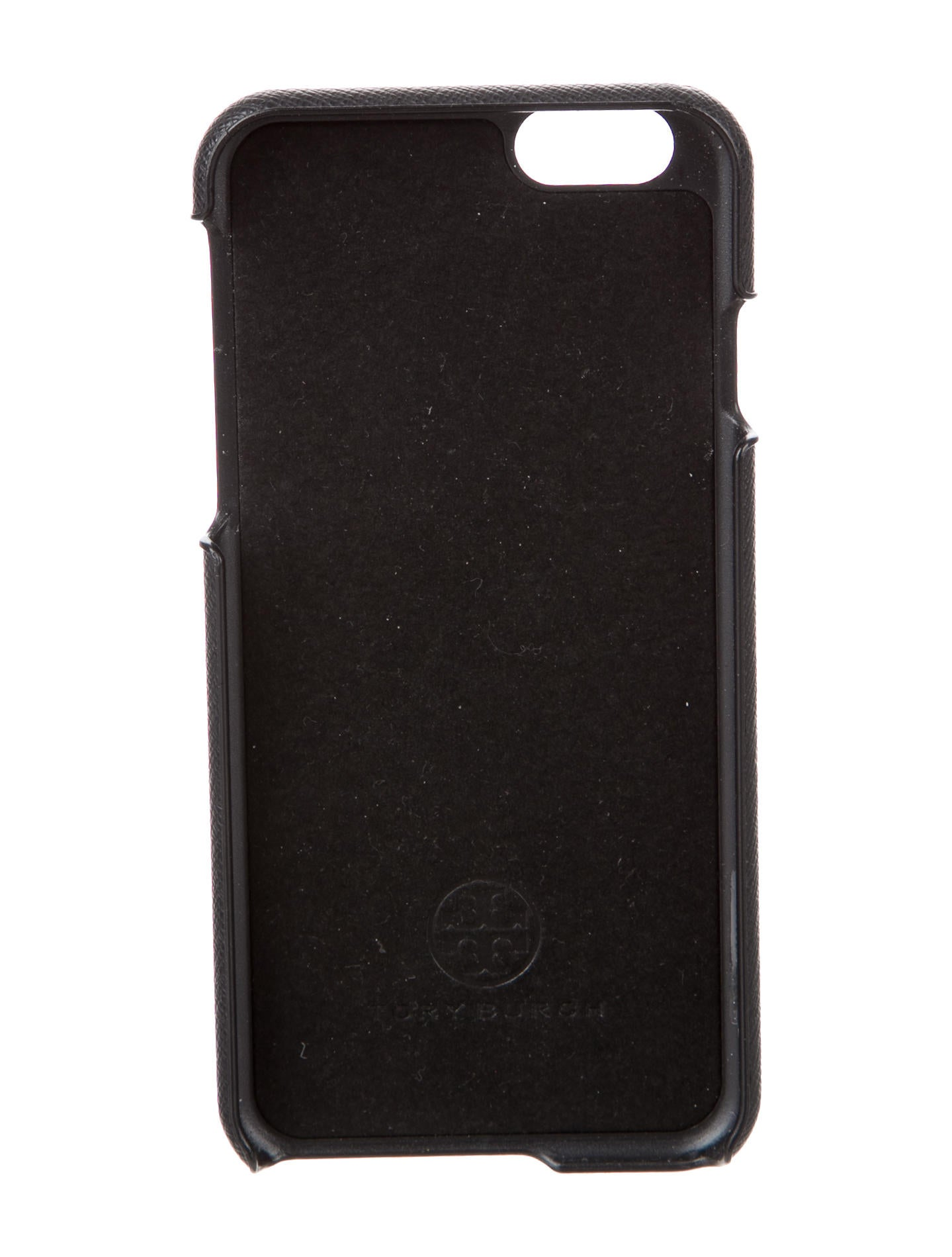 tory burch iphone case burch leather iphone 6 accessories wto91515 5058