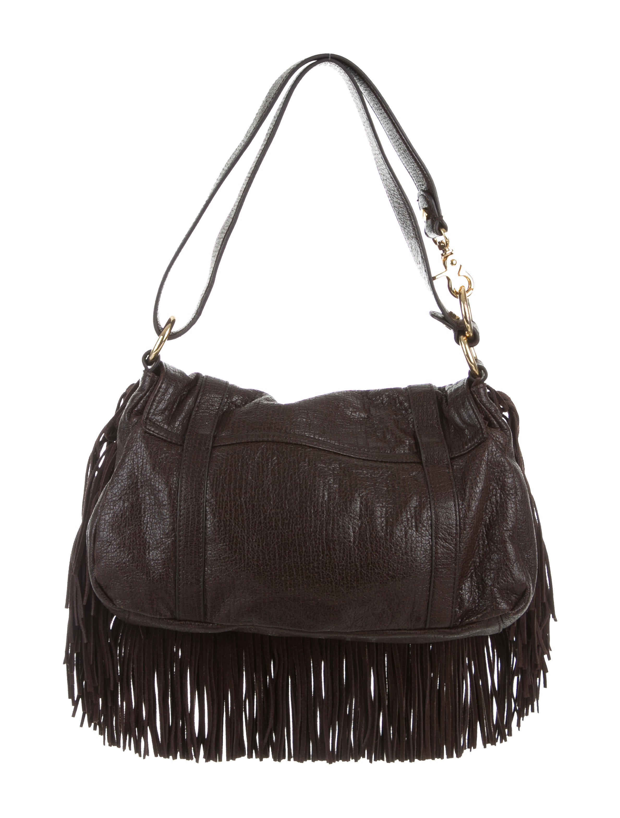 You searched for: fringe bag! Etsy is the home to thousands of handmade, vintage, and one-of-a-kind products and gifts related to your search. No matter what you're looking for or where you are in the world, our global marketplace of sellers can help you find unique and affordable options. Let's get started!