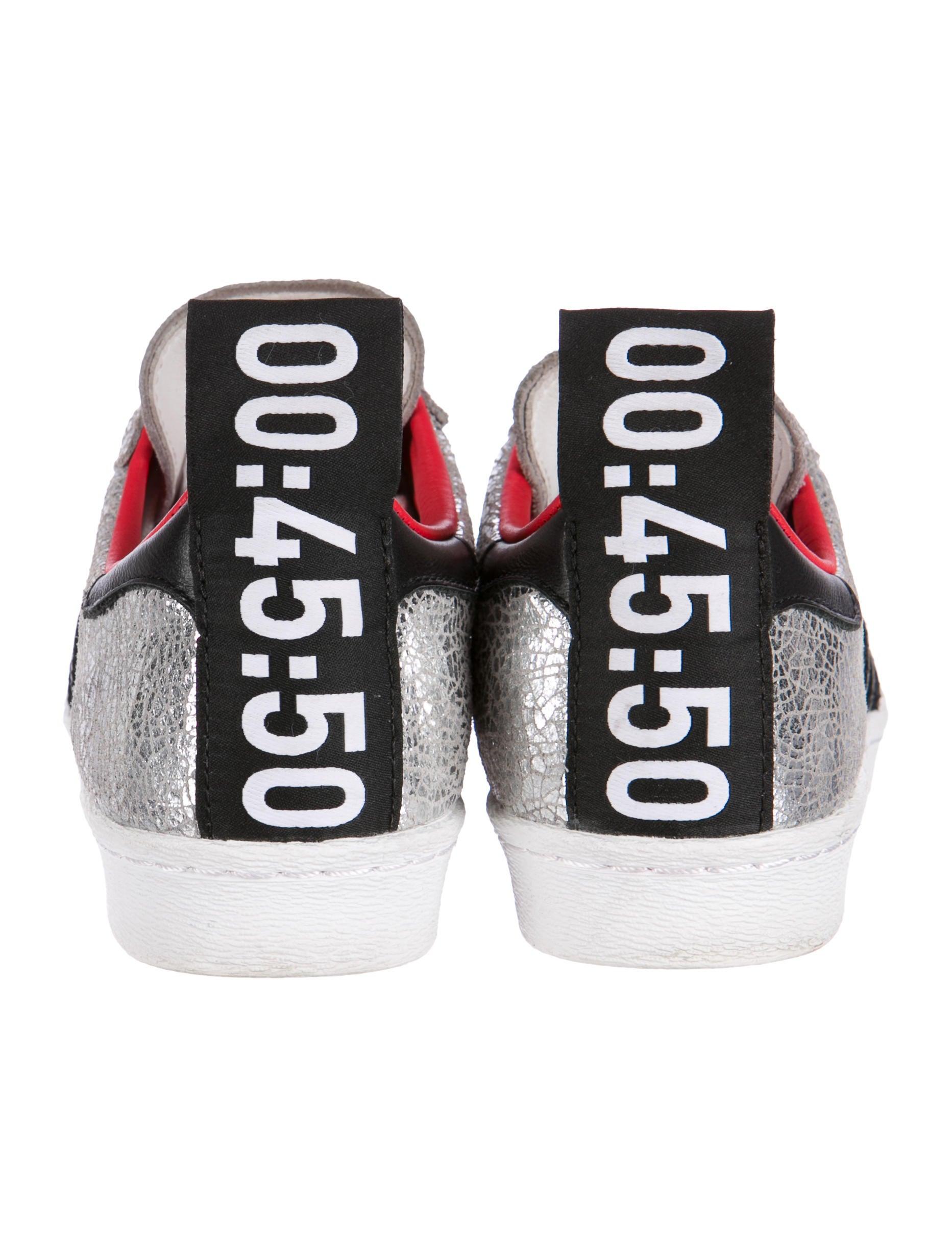 adidas superstar 00 45 50