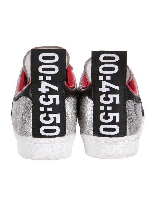 buy online 1238c e59dd ... Superstar 80s 00 45 50 ...