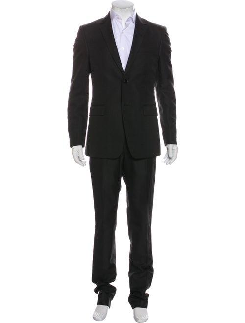 Tiger of Sweden Two-Piece Suit Black - image 1