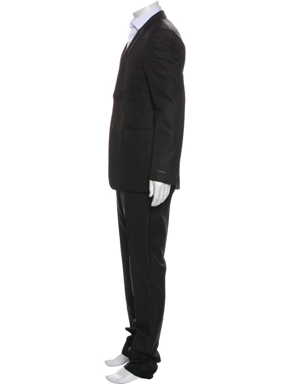 Tiger of Sweden Two-Piece Suit Black - image 2