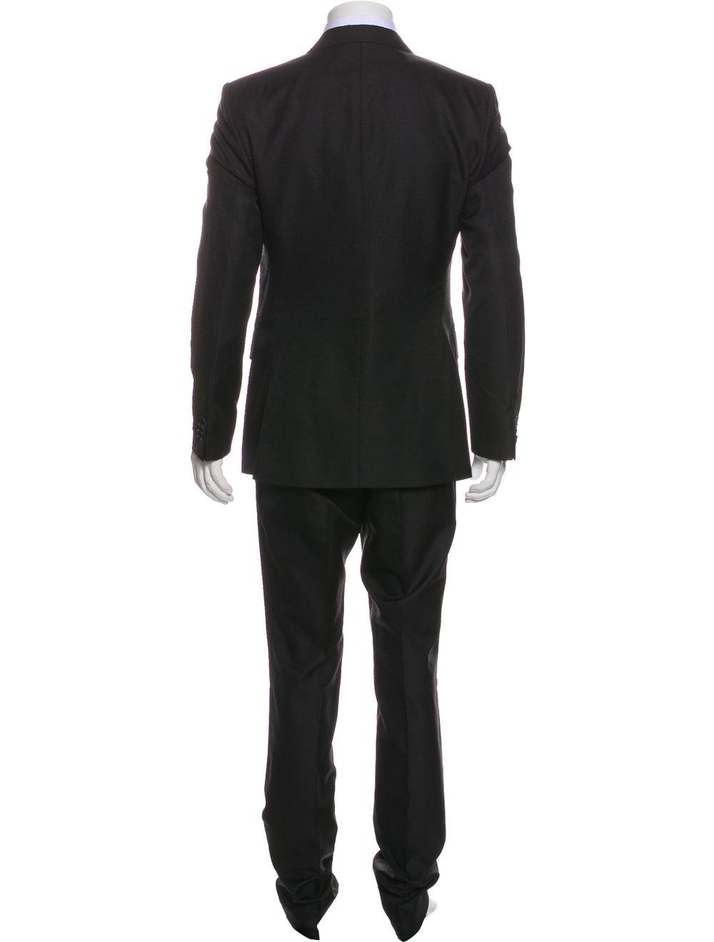 Tiger of Sweden Two-Piece Suit Black - image 3