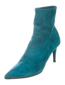 fde2f4a6702 Tamara Mellon Shoes