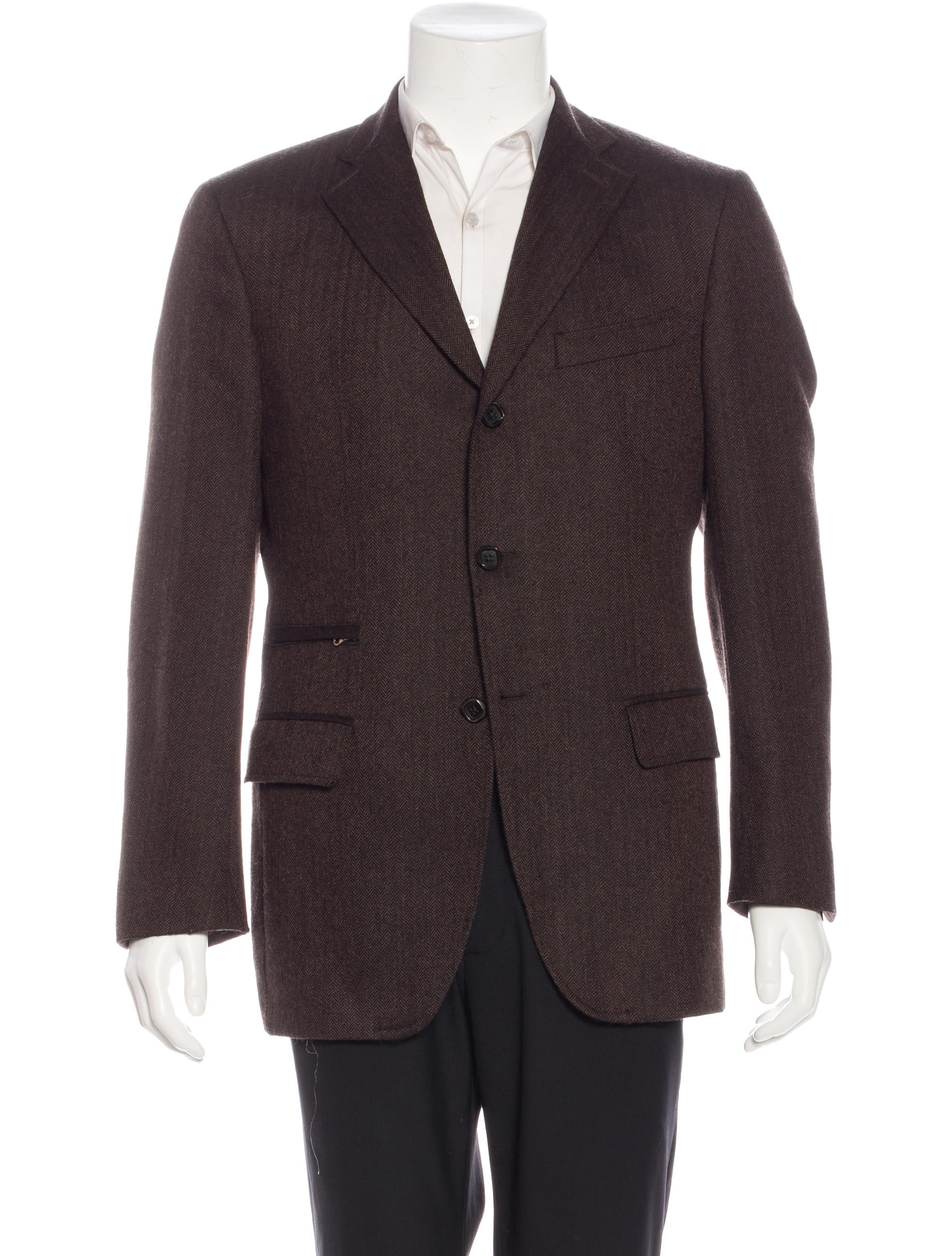 You searched for: wool sports jacket! Etsy is the home to thousands of handmade, vintage, and one-of-a-kind products and gifts related to your search. No matter what you're looking for or where you are in the world, our global marketplace of sellers can help you find unique and affordable options. Let's get started!