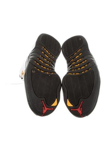 Air Jordan 12 Retro Sneakers