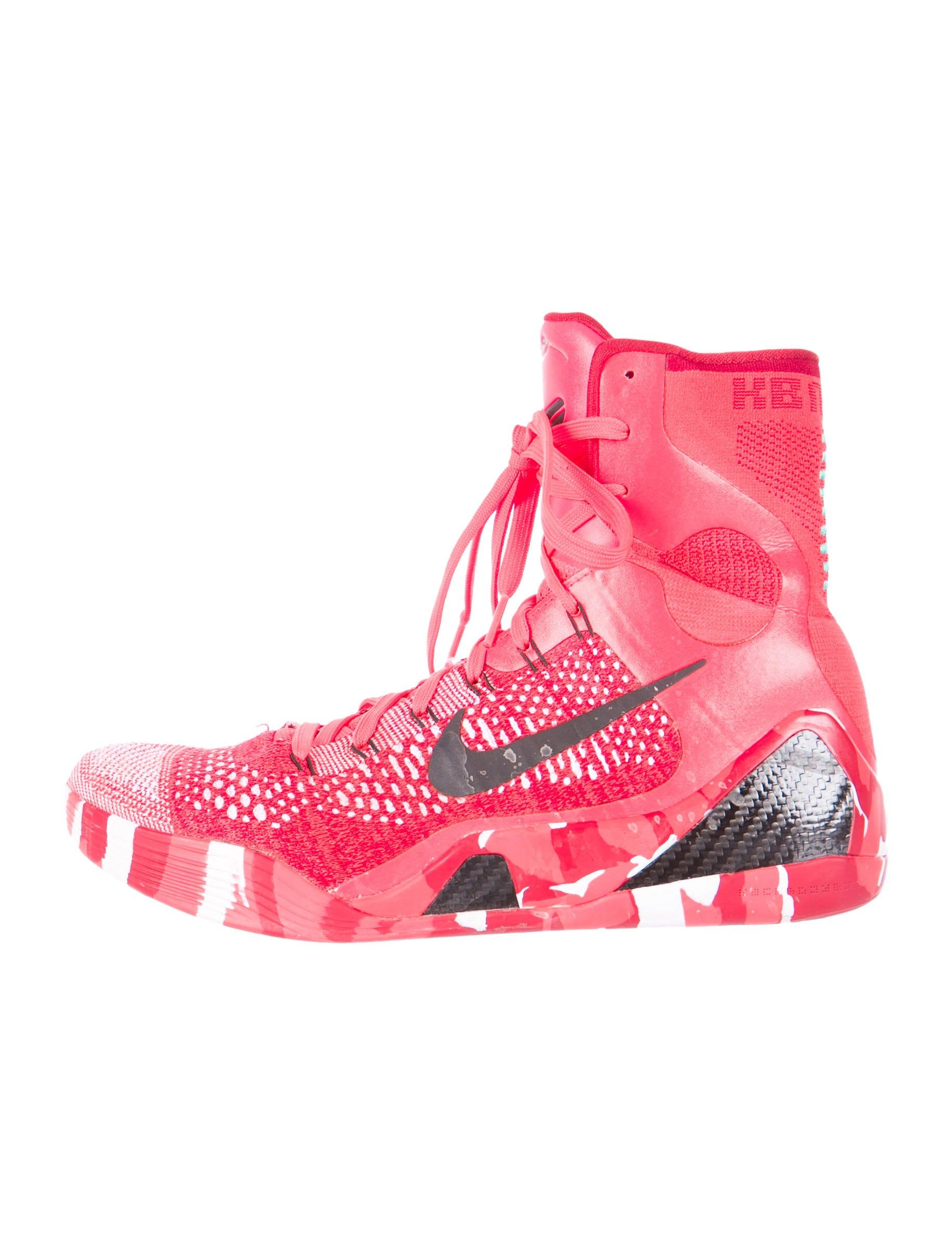 hot sales f210c dfbf3 ... closeout kobe 9 elite sneakers kobe 9 elite sneakers . 16c45 1342c