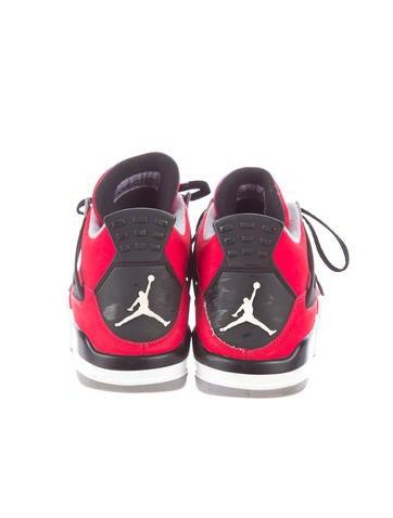 Air Jordan 4 Retro Sneakers