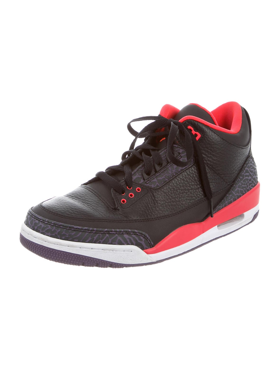 31048c713dc4a Nike Kaws Air Jordan 4