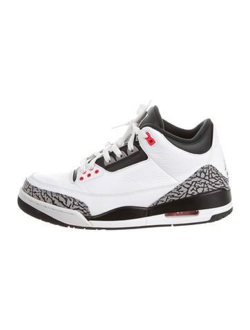 Air Jordan 13 Retro Sneakers