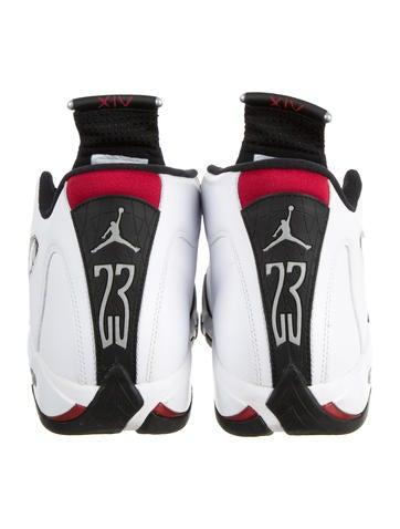Air Jordan Retro 14 Sneakers