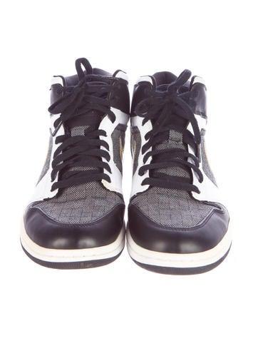 Fathers Day Air Jordan 1 Retro Sneakers