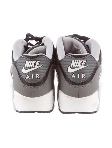 Air Max 90 Essentials Sneakers