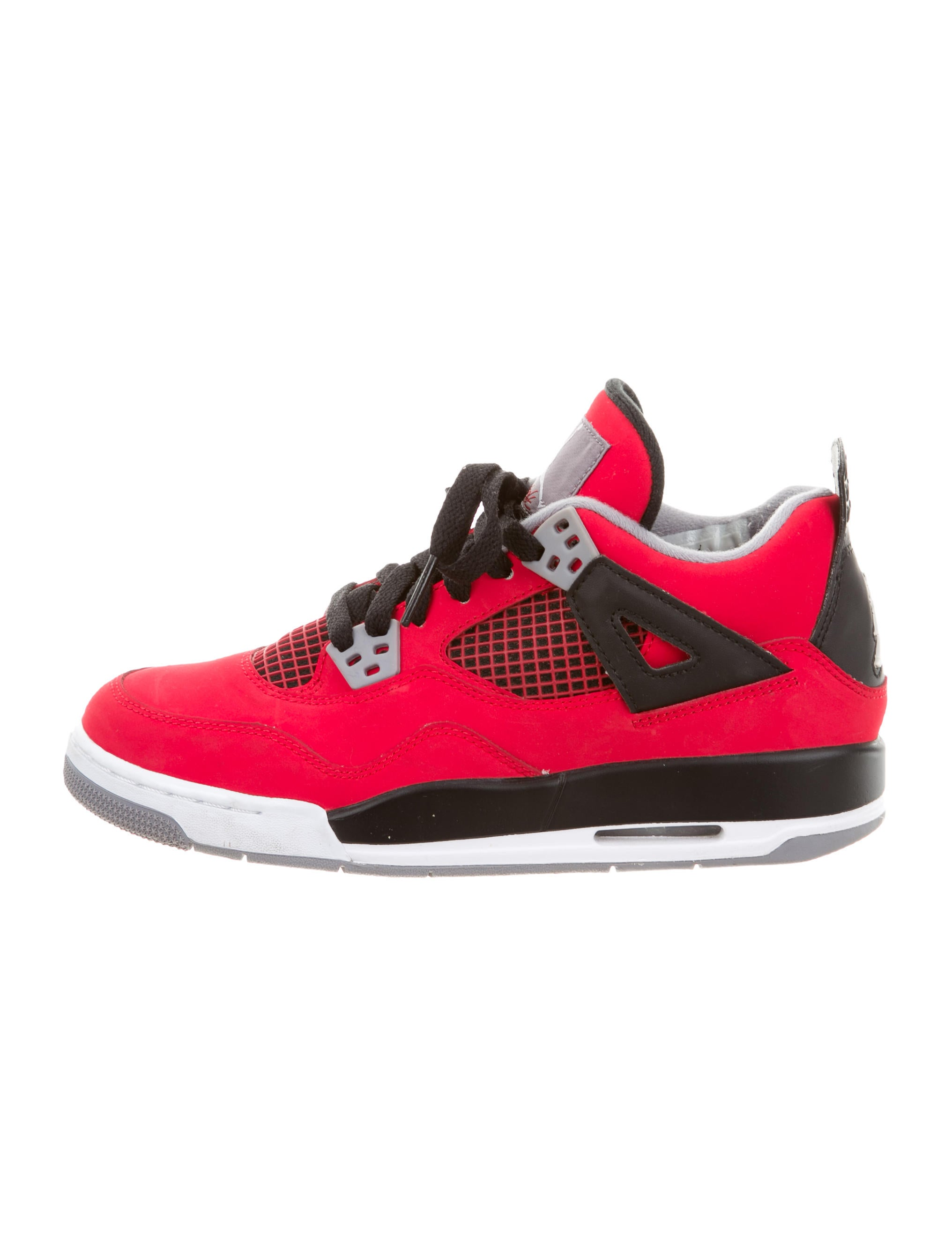 jordans for kids boys. See the latest styles for on or off the field and connect with us online. jordans for kids boys Some boxes may not be in perfect condition.. Jordan Kids' Clearance Clothing at Macy's is a great opportunity to save.