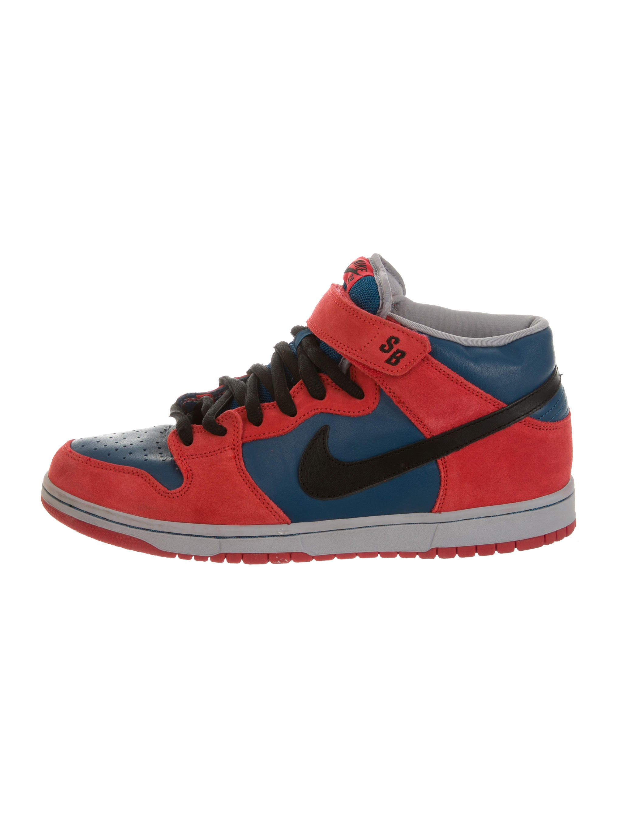 ... max 90 id red allegro Spin the Bottle. nike dunk light up soles shoes  for adults on sale 586716567