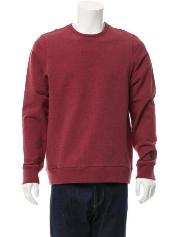 Nike Lab Crew Neck Sweatshirt w/ Tags None