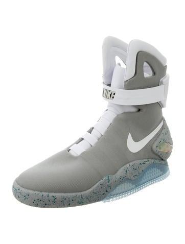 new concept 818e3 e17e3 air mag nike men Nike Shoes Sale Discount Online Store. Kids Air Jordan XIII  (13) White Red ...
