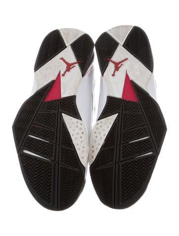 Air Jordan True Flight Sneakers