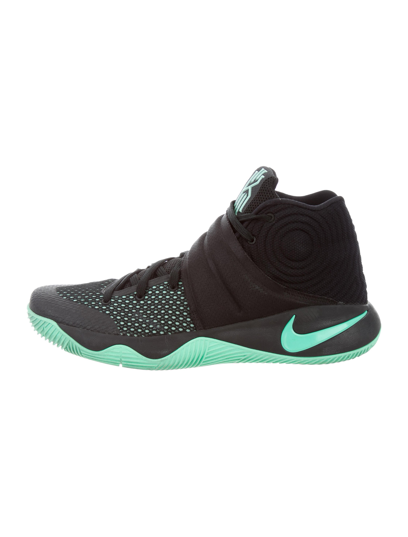 Can You Return Nike Shoes