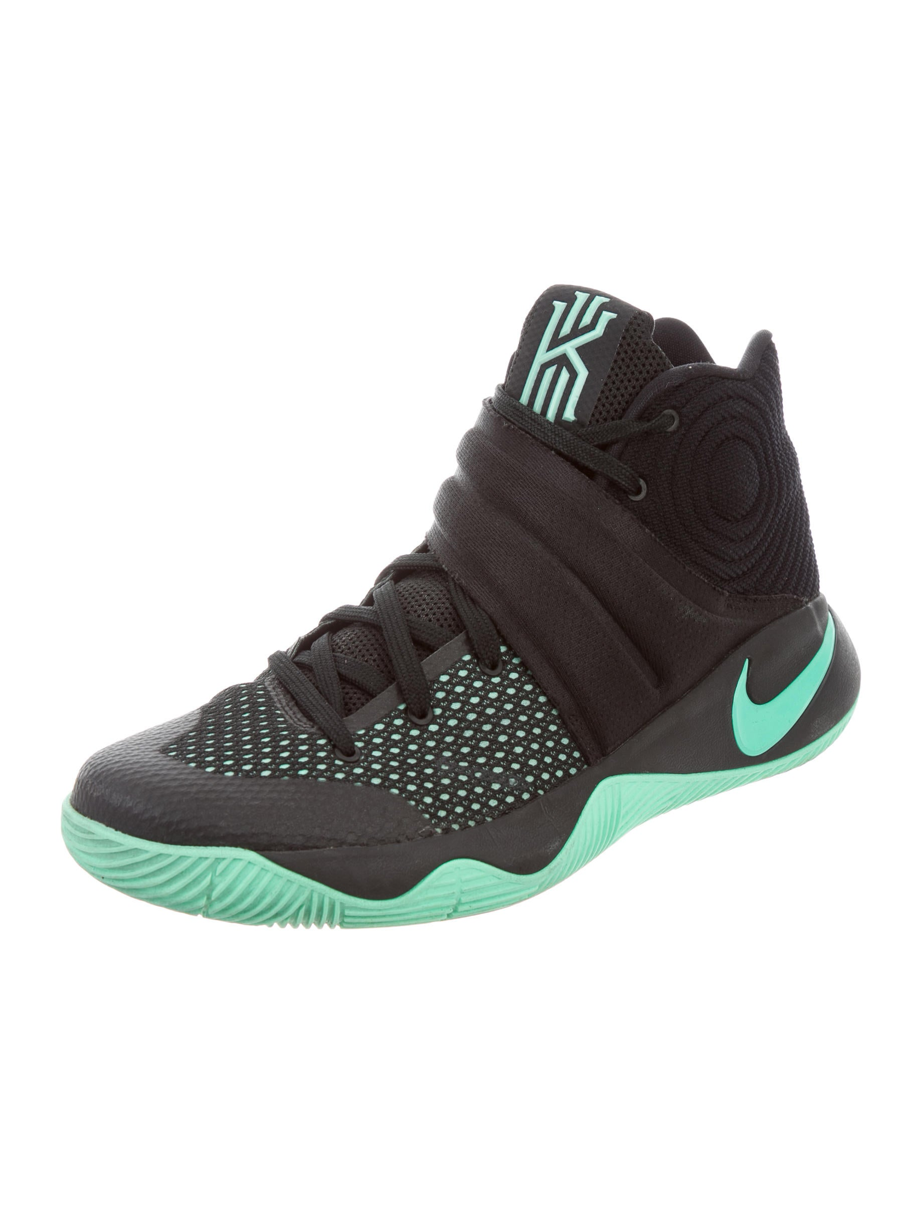 Kyrie Irving  Shoes  Men S