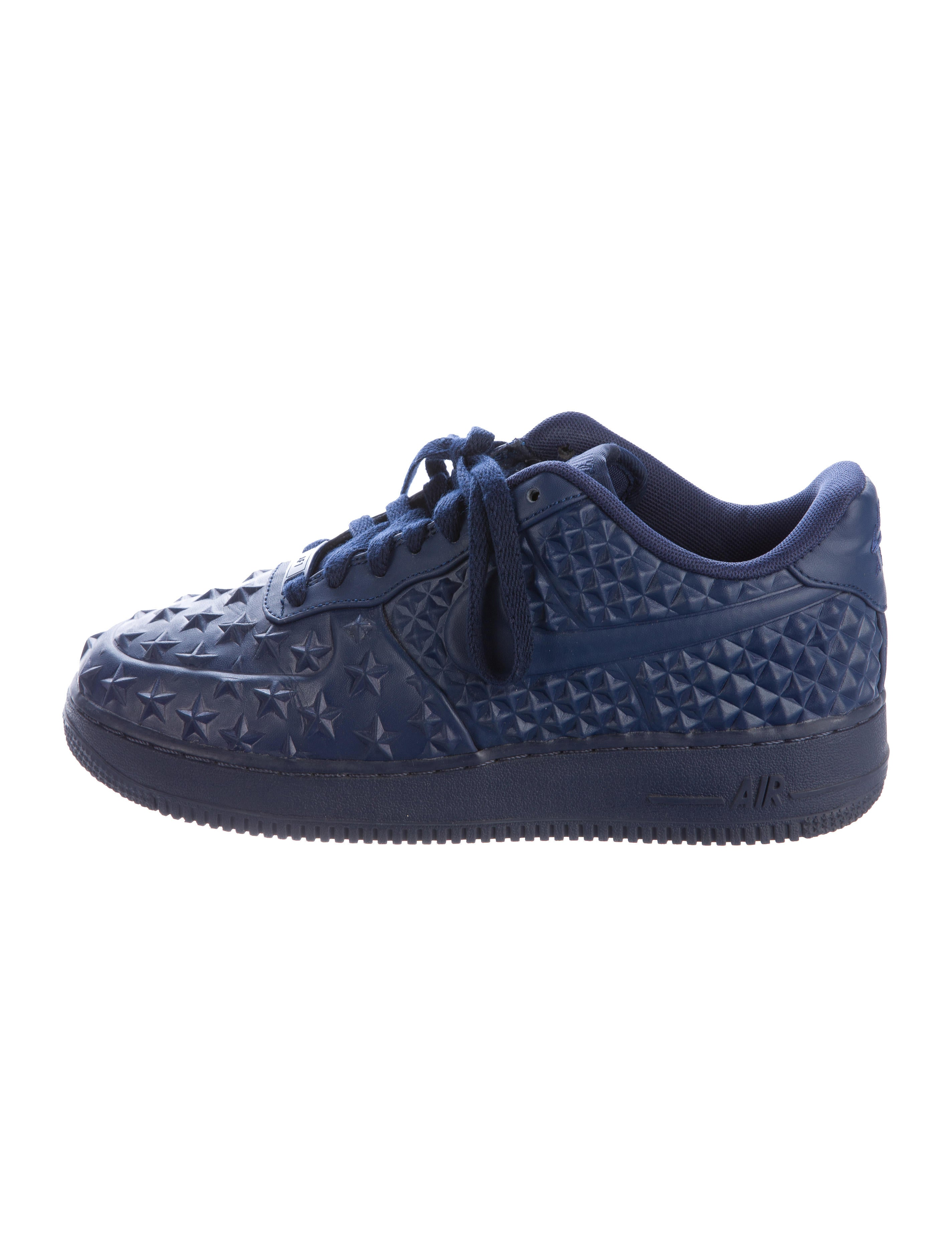 nike air force 1 independence day sneakers shoes. Black Bedroom Furniture Sets. Home Design Ideas