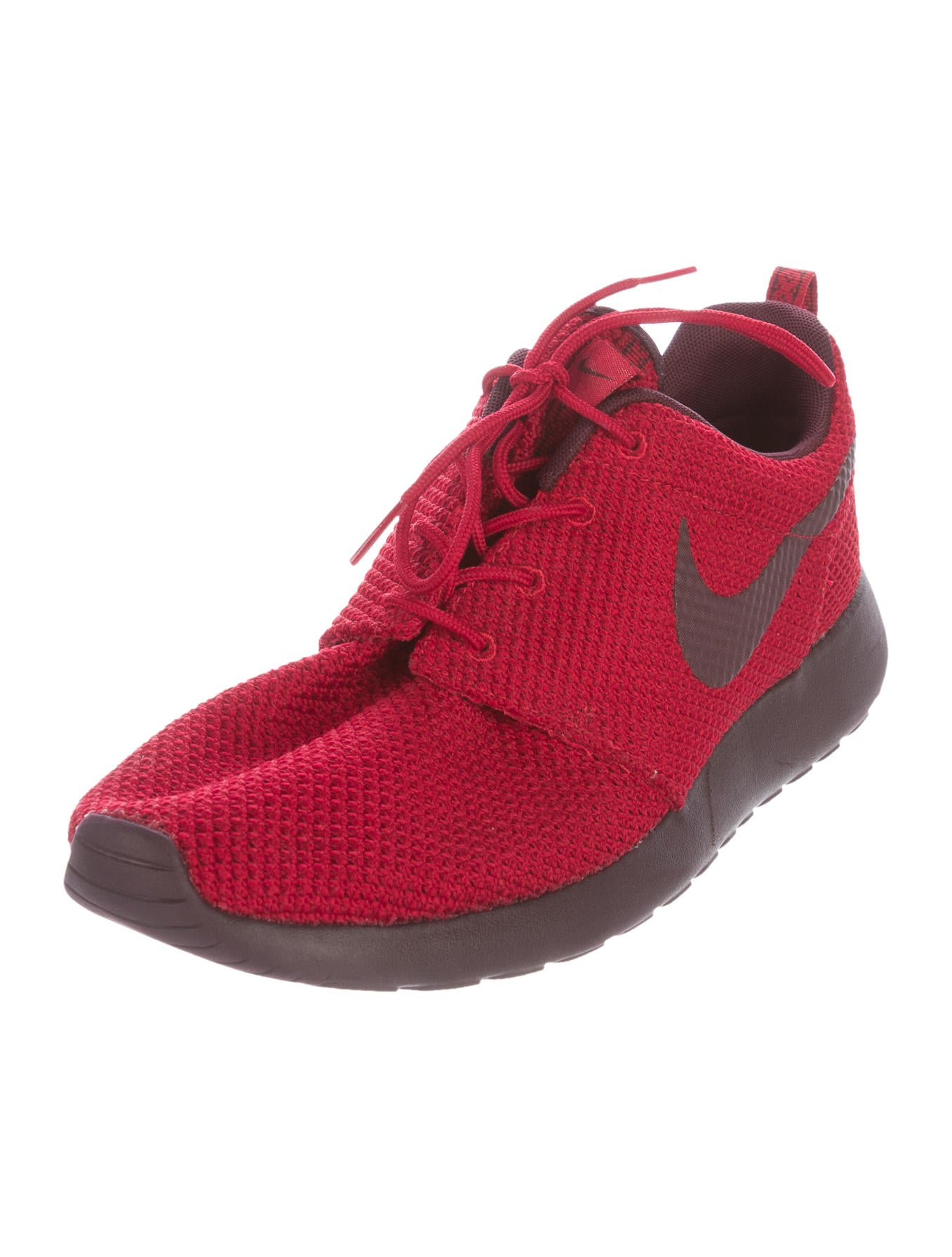 top design cf2fe96a red purple black running nike air zoom