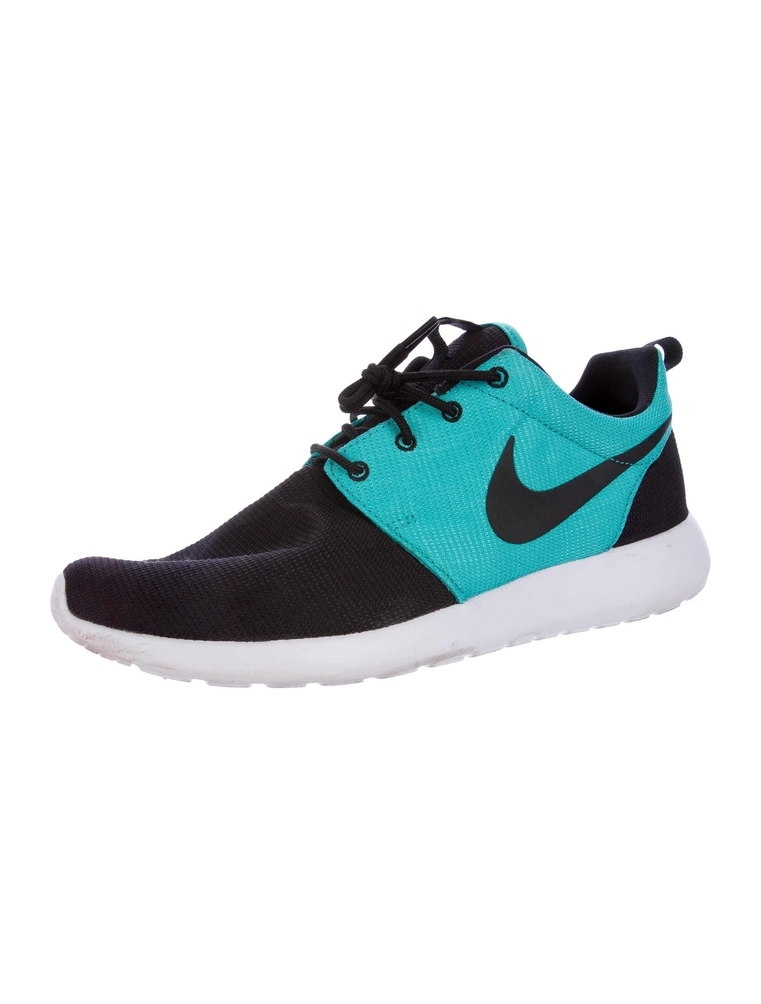 nike roshe run low top sneakers shoes wu221153 the. Black Bedroom Furniture Sets. Home Design Ideas