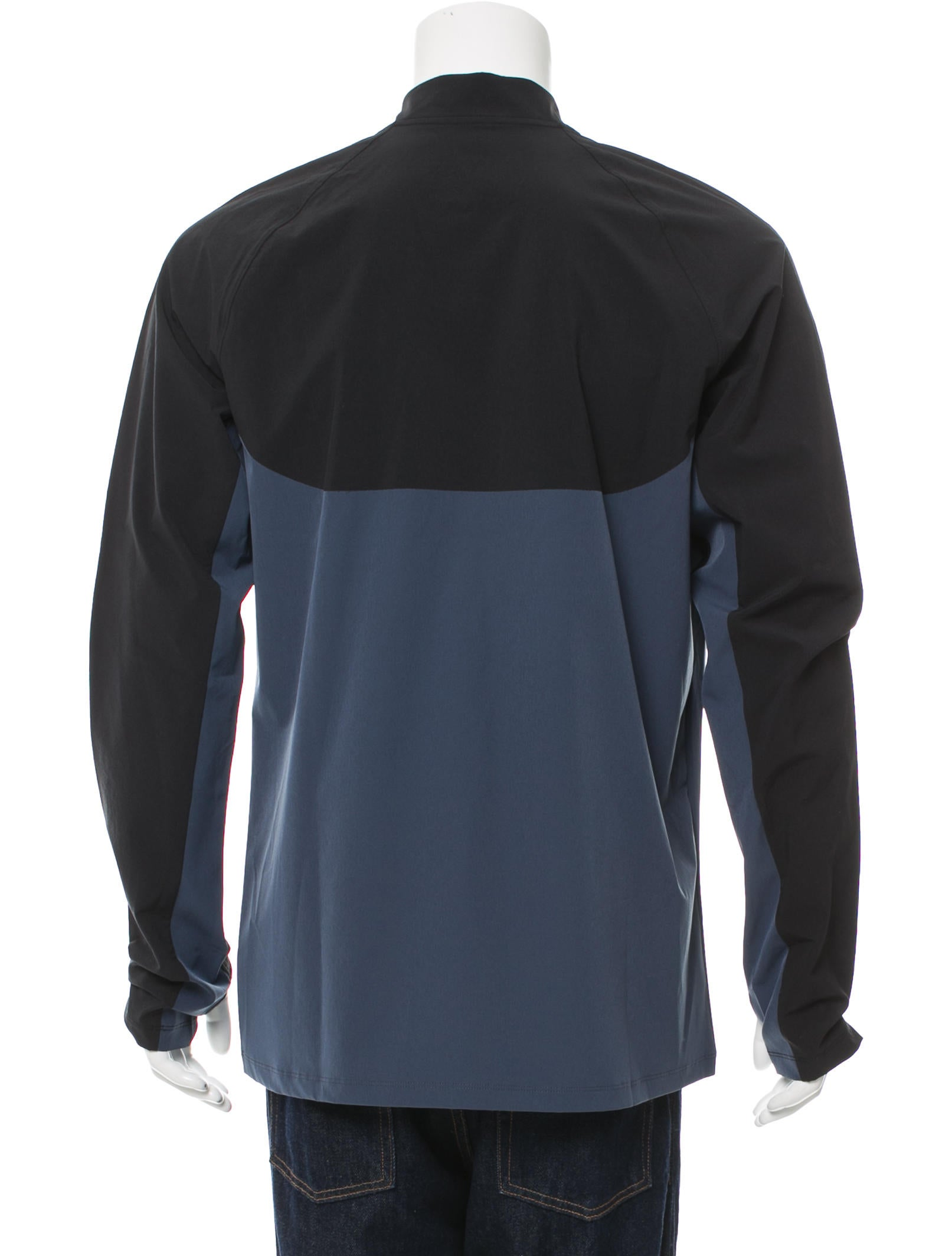 exceptional nike quarter zip outfits