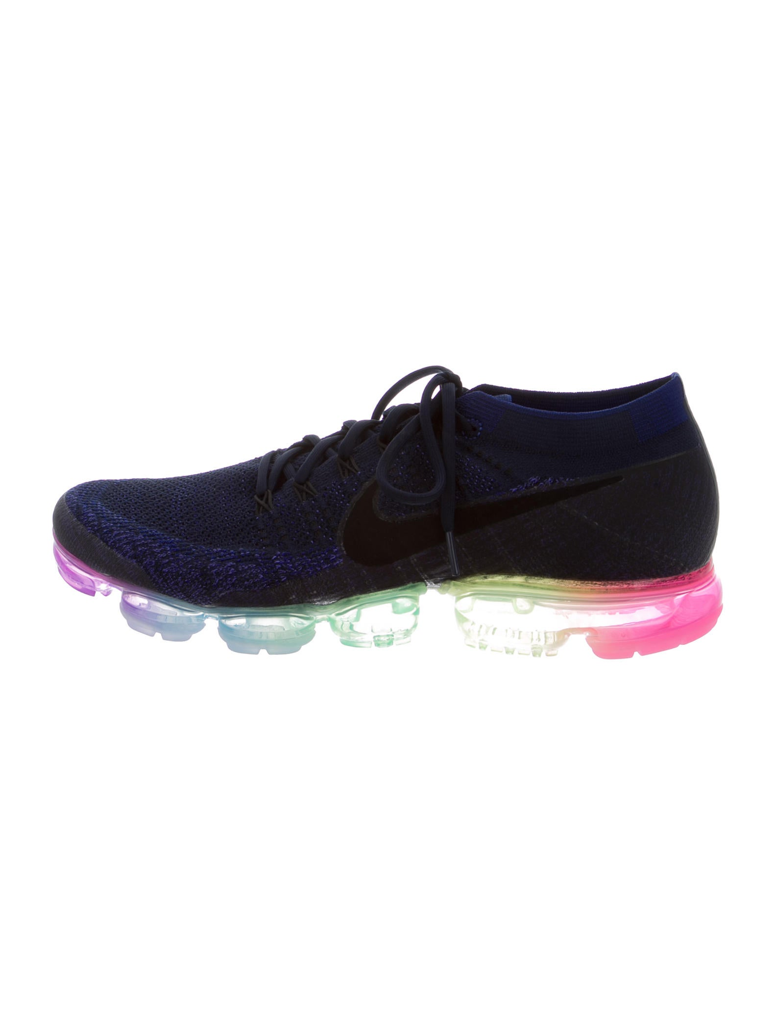 size 40 a9322 aeb45 Nike Air Vapormax Flyknit Betrue Sneakers - Shoes - WU221232 ...