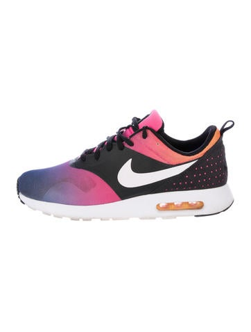 Nike Air Max Tavas Sneakers None