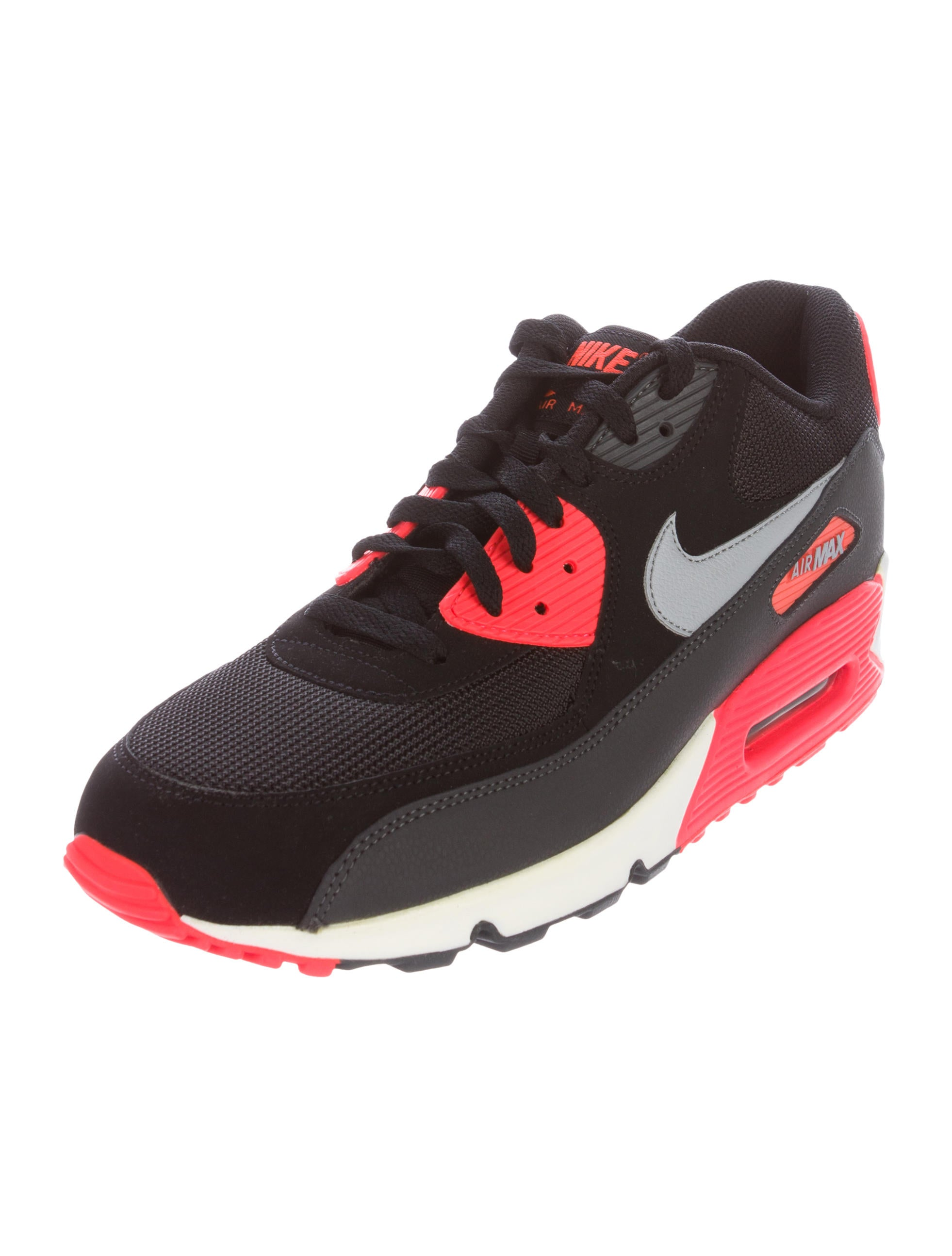 Nike Air Max Sunrise Sneaker  ec5909ba1