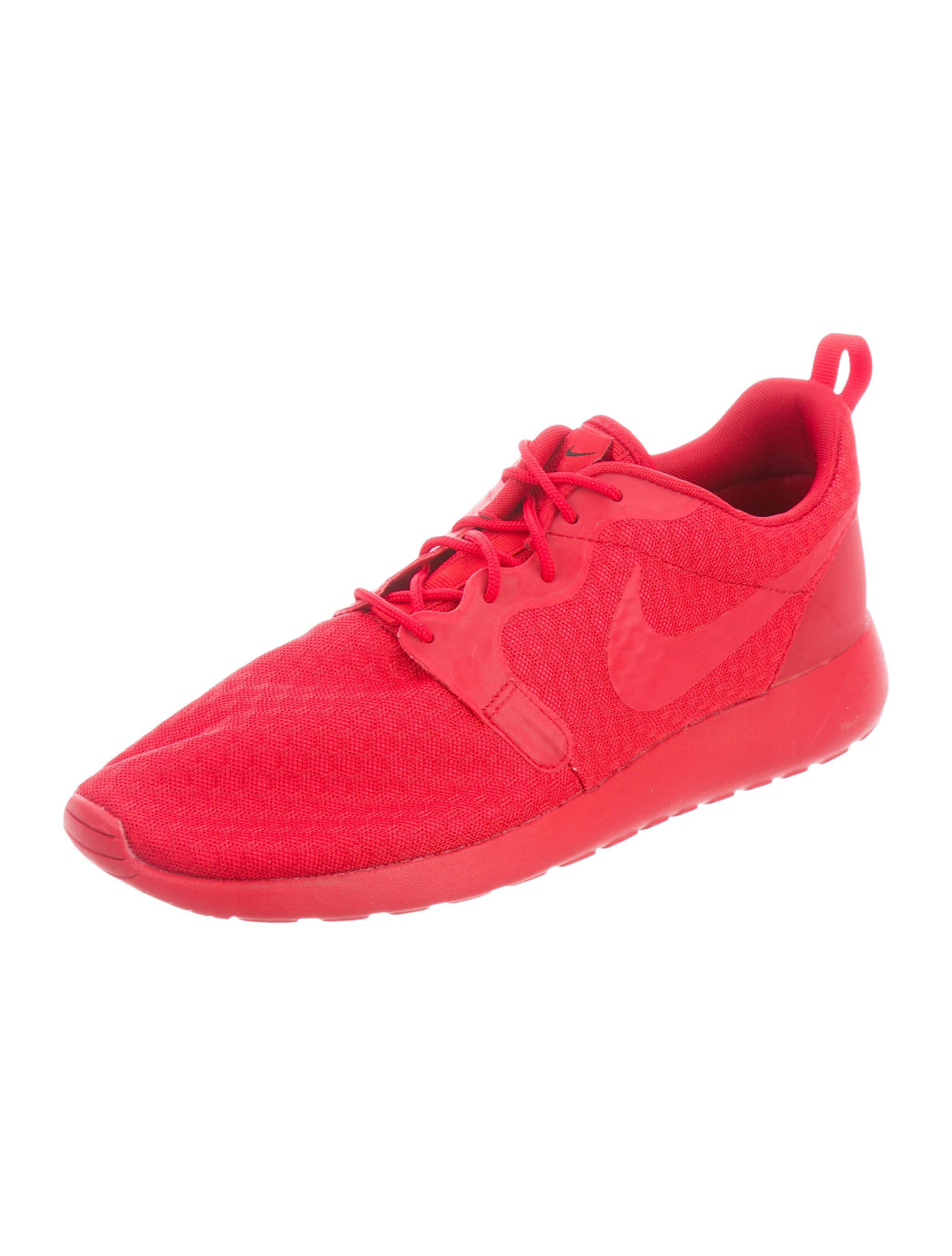 reputable site 9bc1e f1533 nike hyperfuse tag