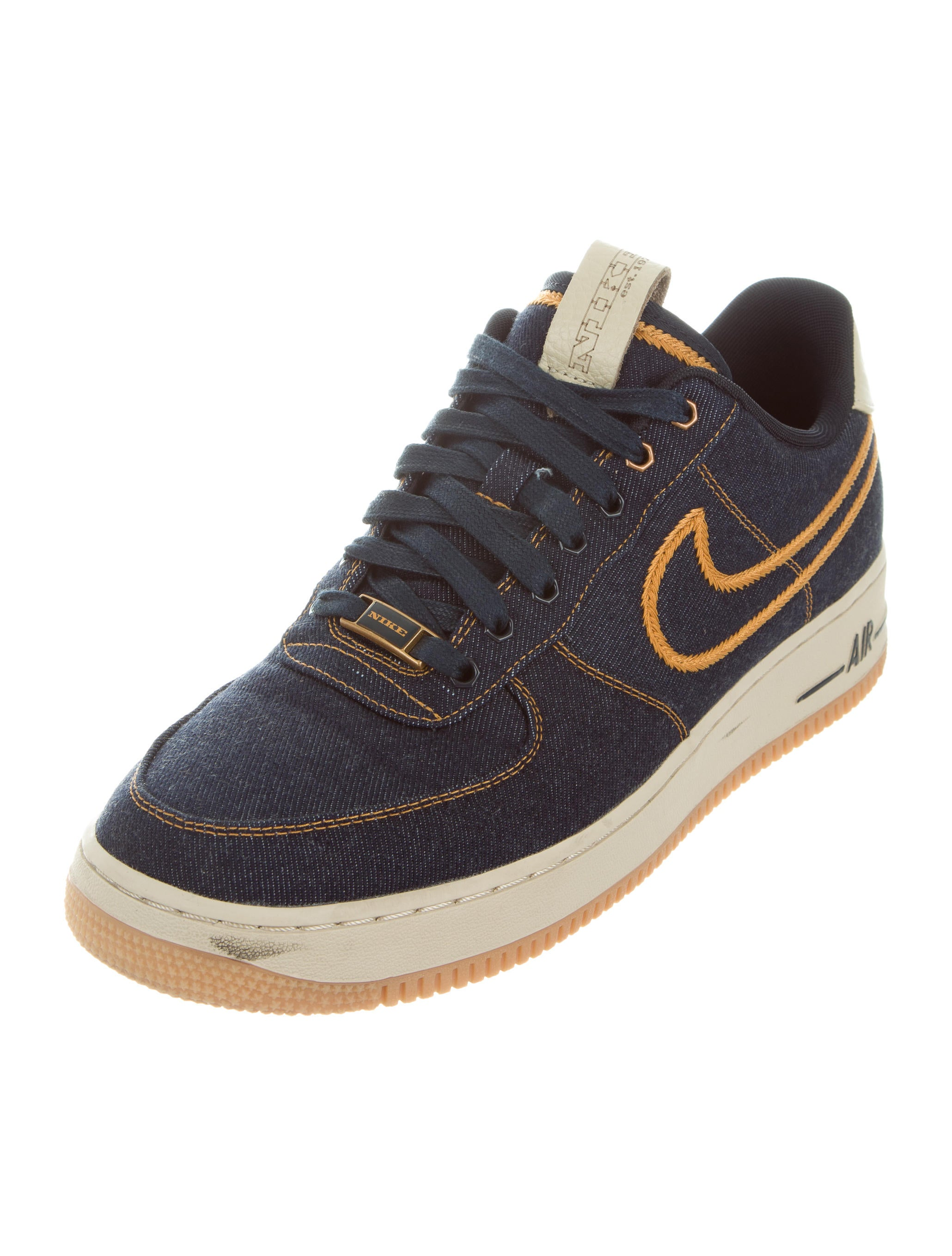 finest selection b4d15 b6cb0 store nike air force 1 ultraforce leather knife c225e 18b0a