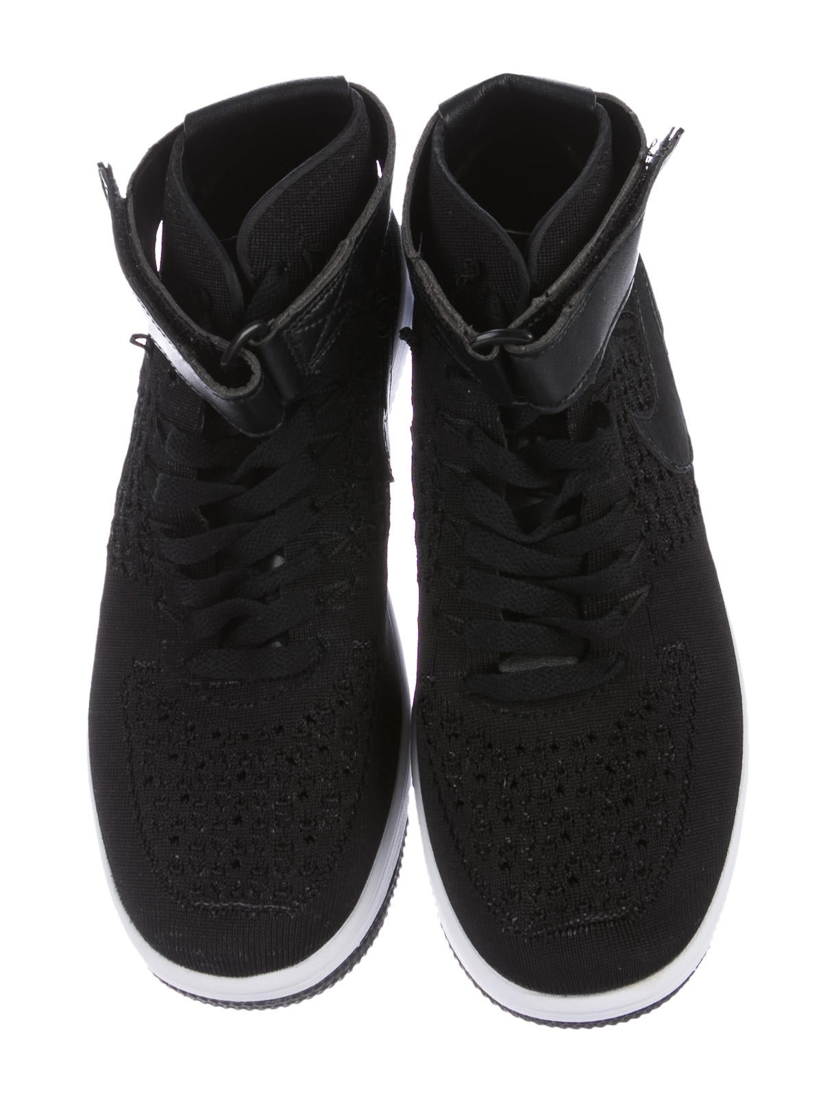 nike air max high top sneakers shoes wu221427 the. Black Bedroom Furniture Sets. Home Design Ideas