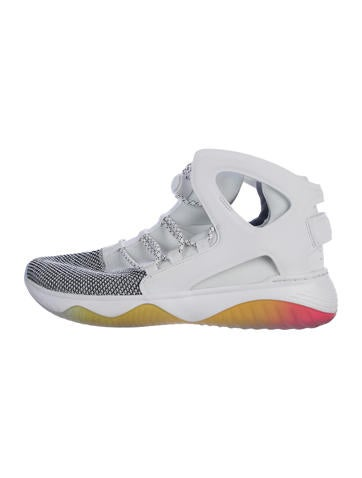 Nike Air Flight Huarache Ultra Sneakers None
