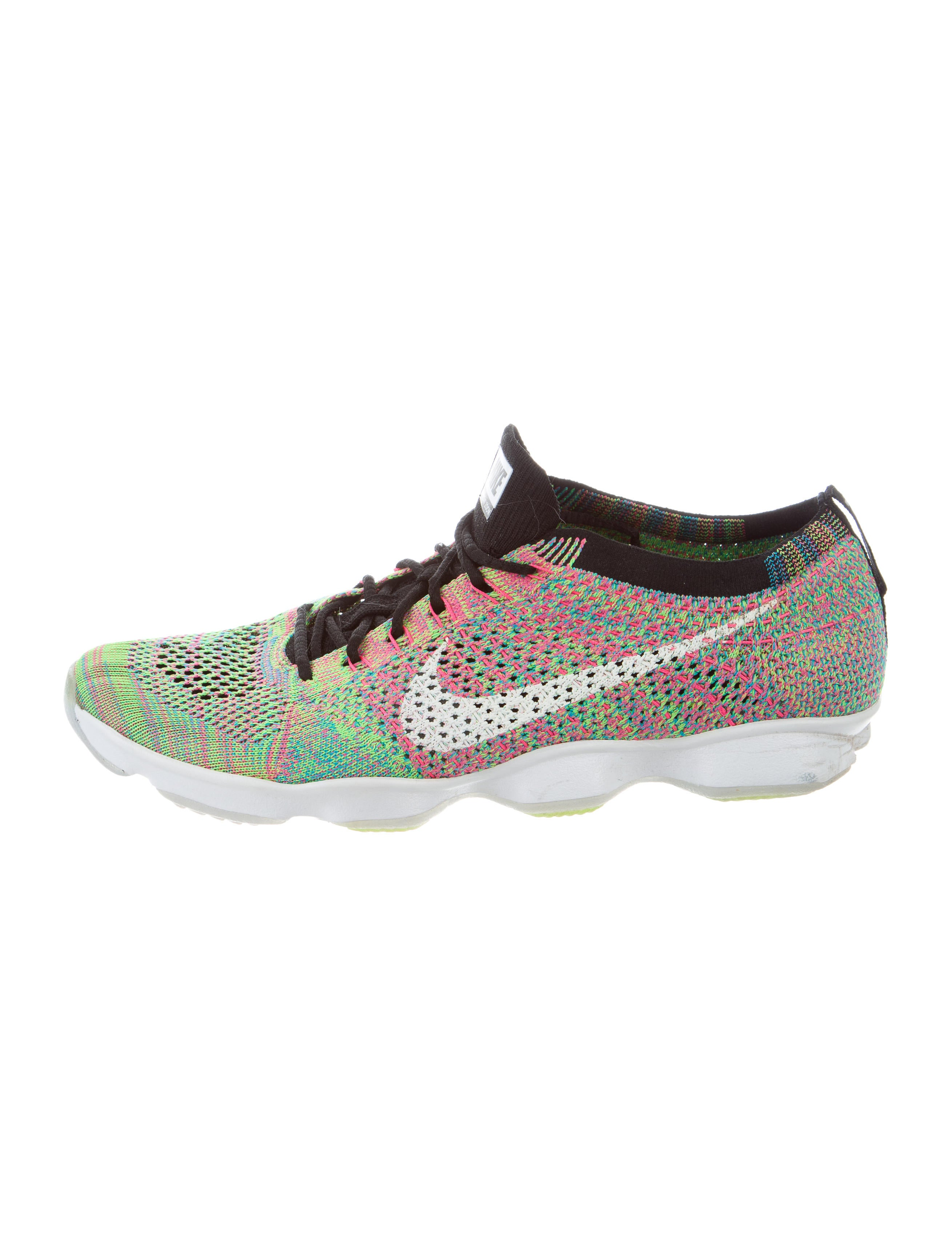 wholesale dealer b14f4 766bc discount code for questlove x nike air force 1 low cb2e2 b93d7  shop nike  zoom agility sneakers bd226 42ab0