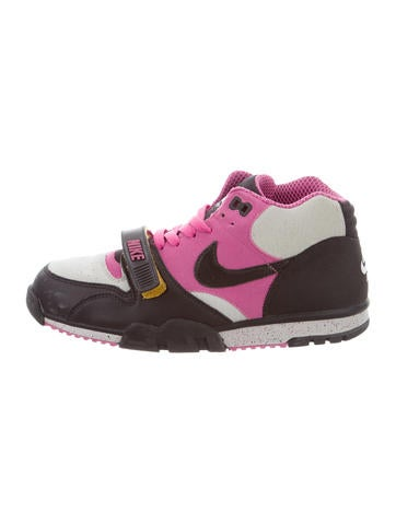 Nike Air Trainer 1 Tech Sneakers None