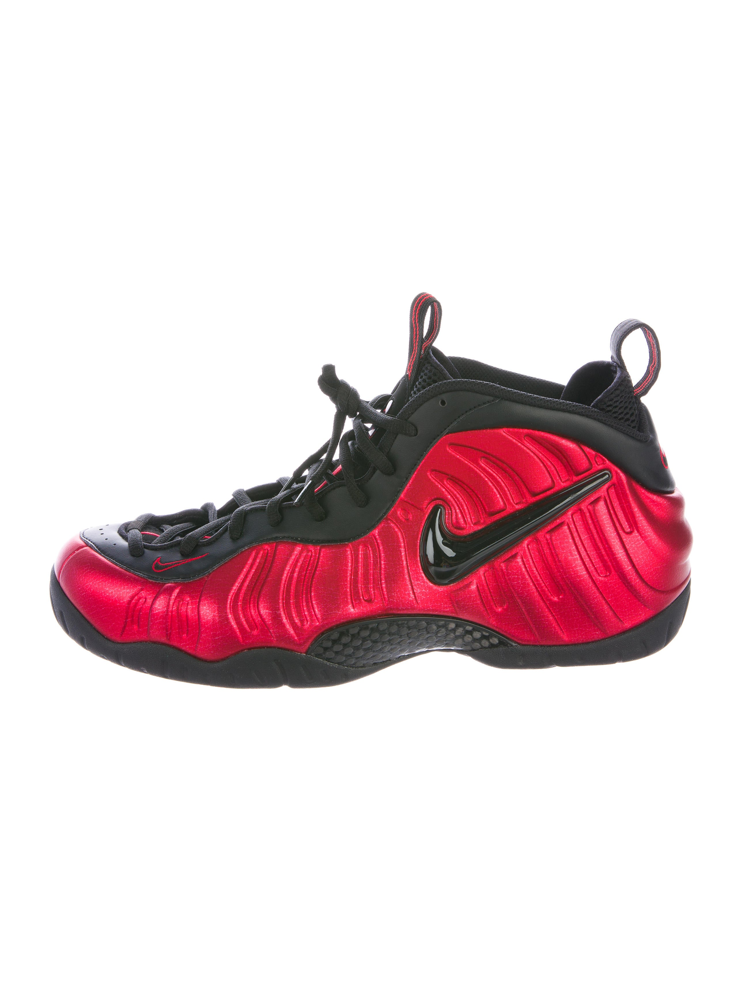 Nike Foamposite Australia Shoes  f6928de74