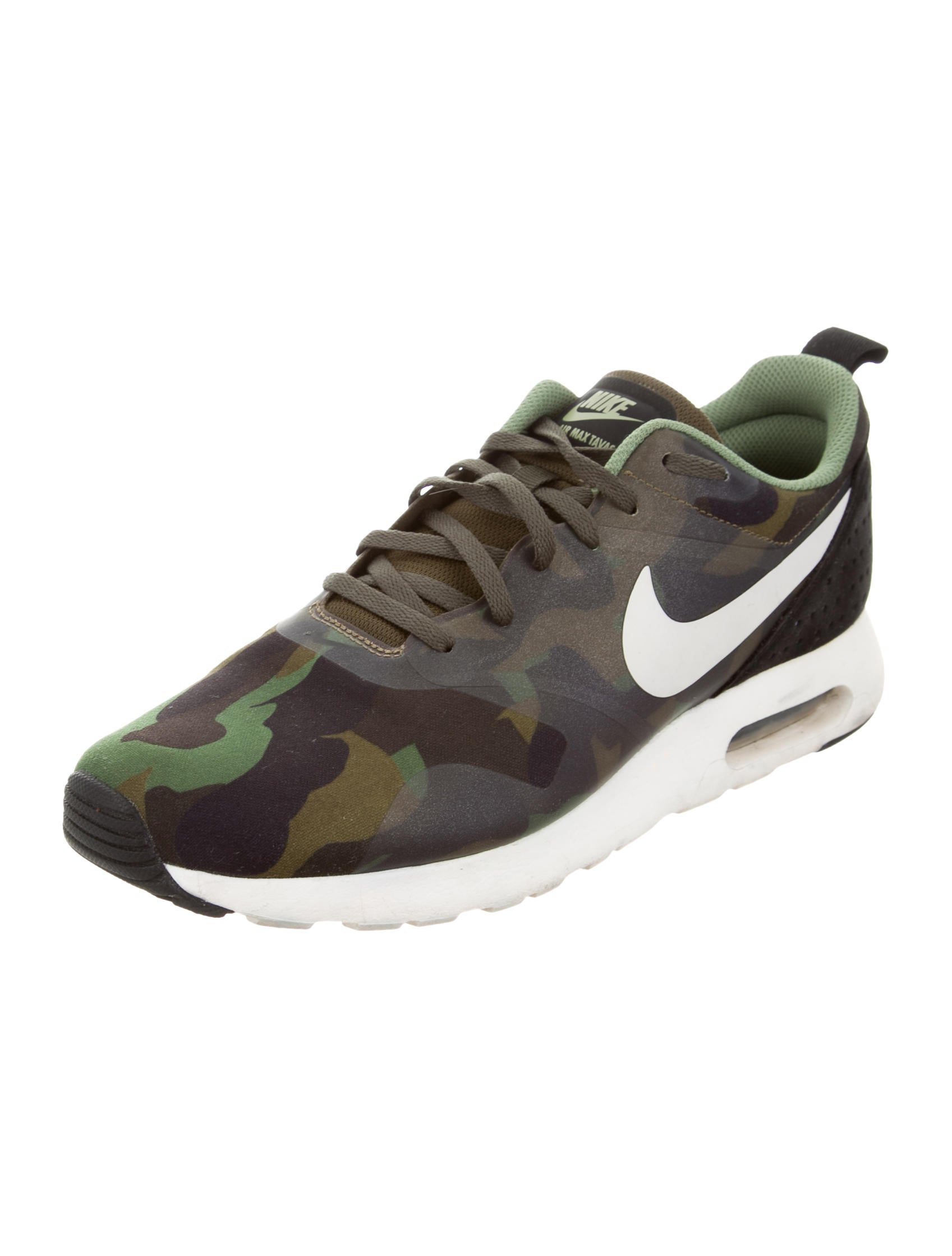 916855b5c8 Men's Air Max Tavas Camo | Traffic School Online