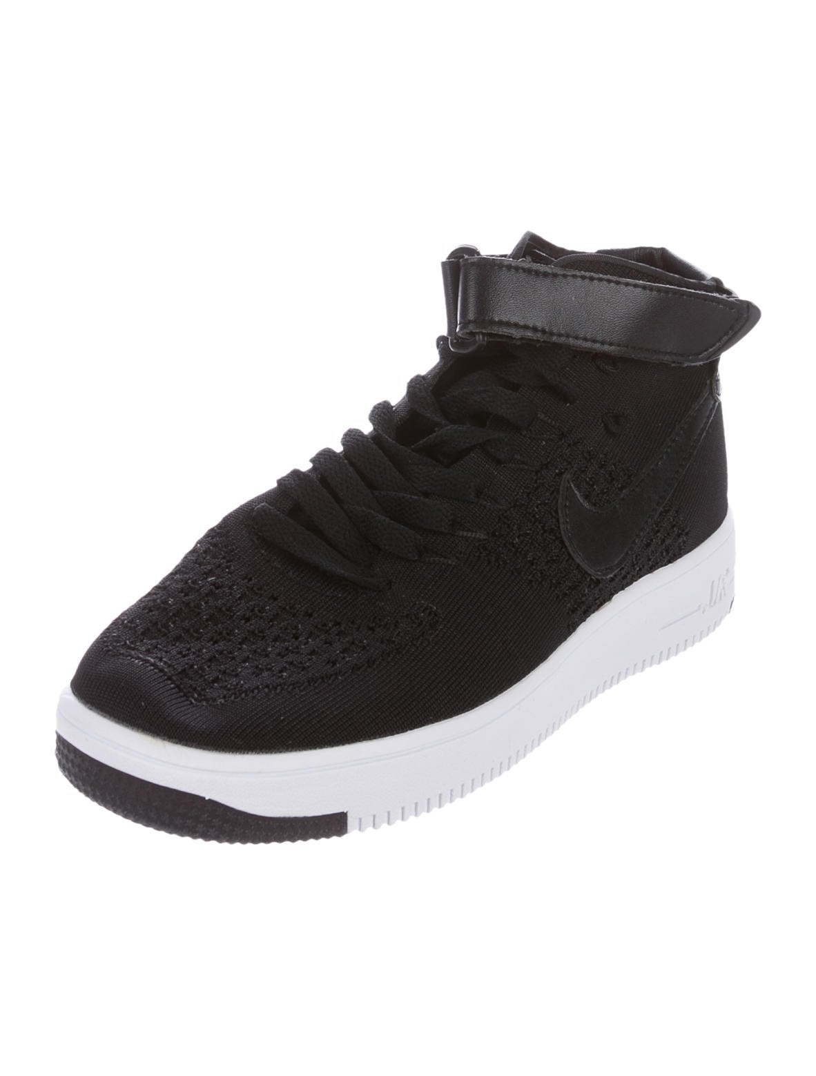 nike air max high top sneakers shoes wu222002 the. Black Bedroom Furniture Sets. Home Design Ideas