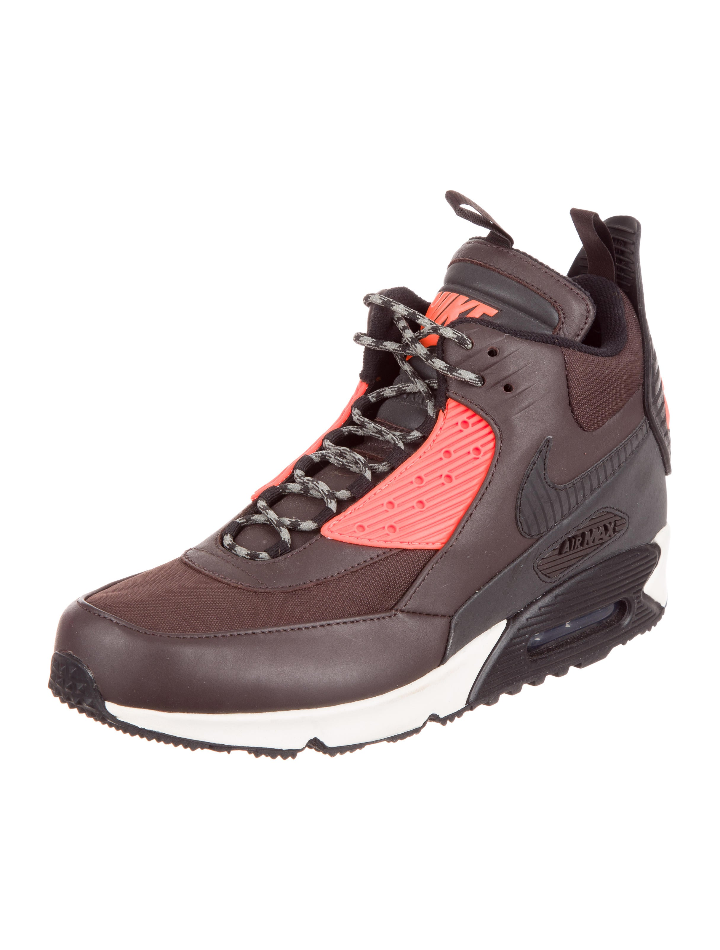 Vigo Stainless Steel Pull Out Kitchen Faucet Air Max 90 Sneaker Boots 28 Images Nike Air Max 90