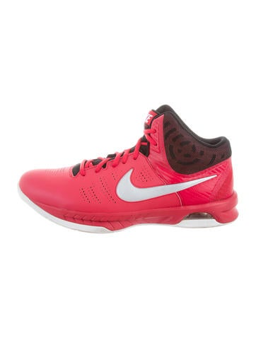 Nike Air Visi Pro VI Sneakers None