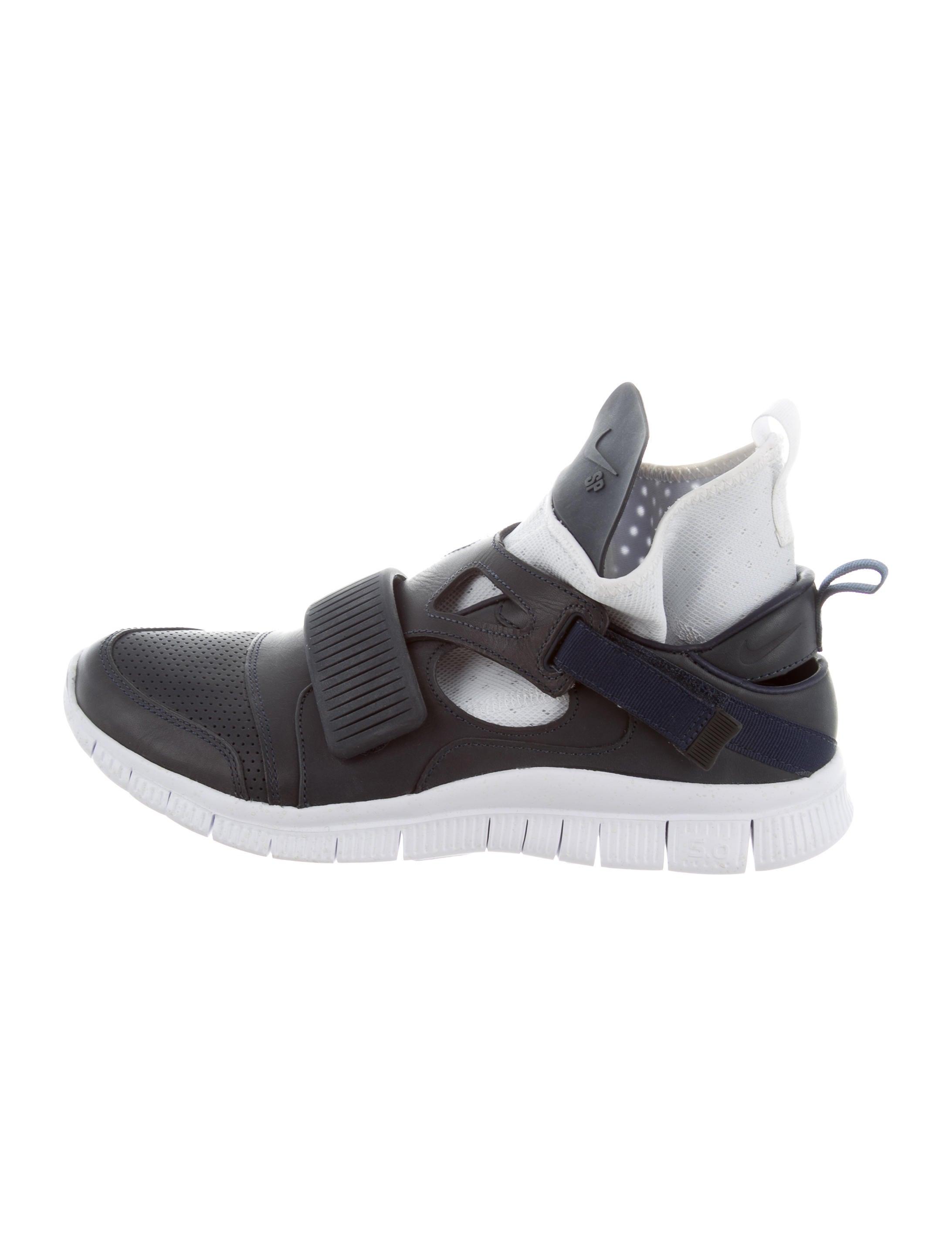 the latest fdce9 3ce35 Nike Air Jordan 5 Retro White Cement Black True Red Shoes Nike