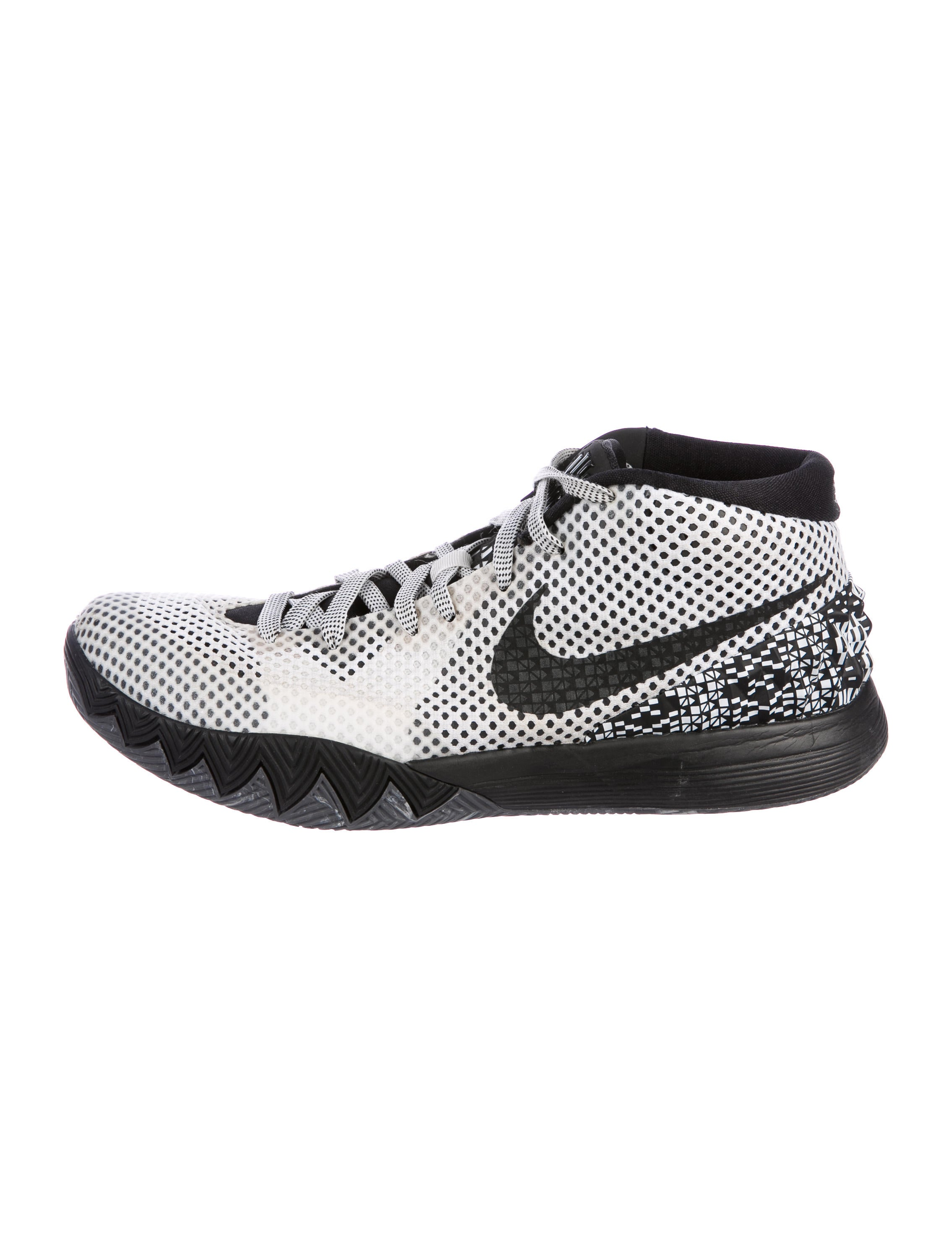 6ce69be73104 official when do the kyrie 1 bhm come out 040a4 aa920