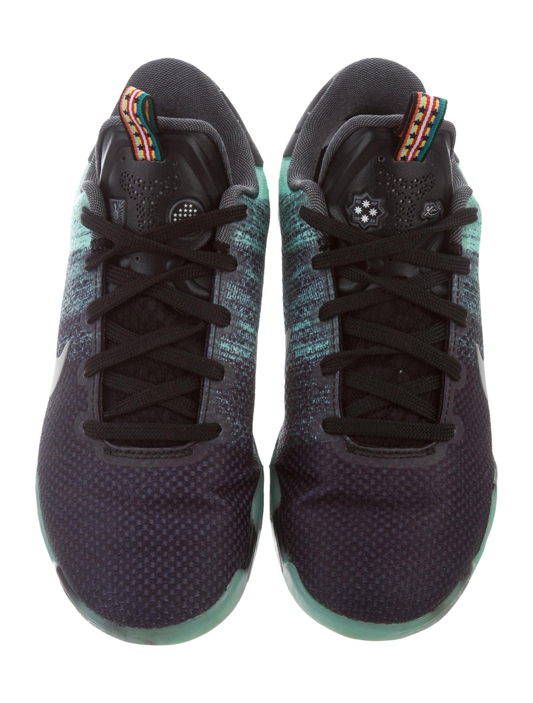 23a6b9db95c ... big boys  boys kobe xi elite sneakers