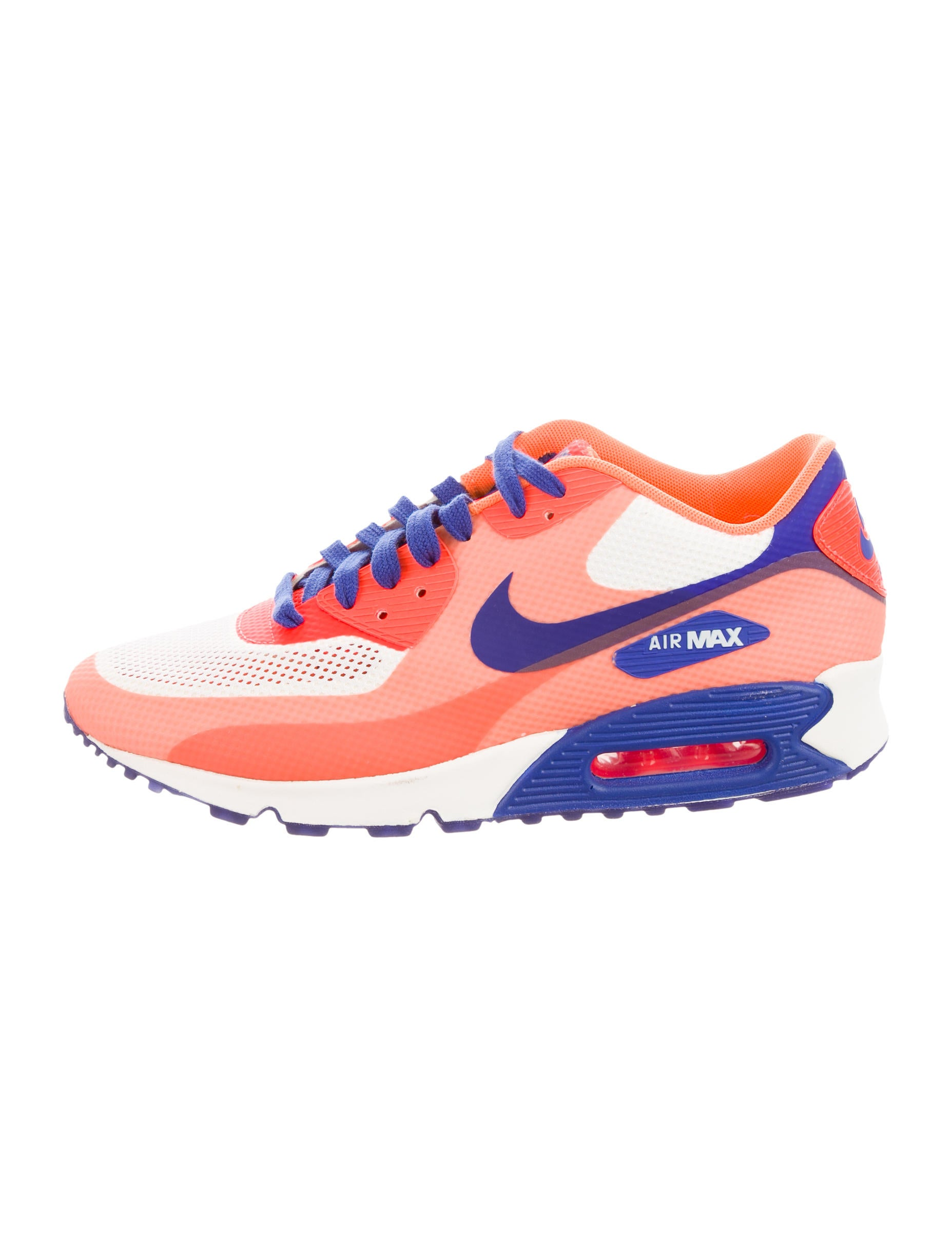 nike air max 90 womens city collection rugs